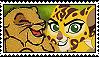 TLK: FulixBabu Stamp