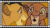 TLK: MalkaxKula Stamp