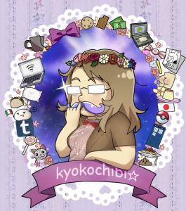 kyokochibi's Profile Picture