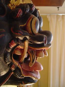 mask1 side