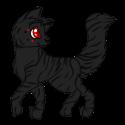 Onyka Icon 3 by SoluxeVitaeli