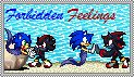 Sonadow: Forbidden Feelings stamp by eeveecupcakegirl