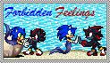 Sonadow: Forbidden Feelings stamp by eeveexriolu