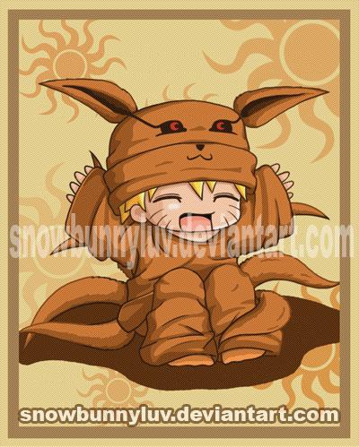 http://fc07.deviantart.com/fs21/f/2007/243/4/d/Naruto_Ninetails_by_snowbunnyluv.jpg