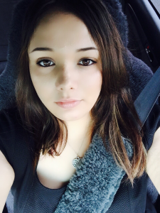 caitlyniscrazy1's Profile Picture