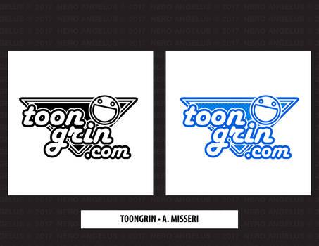 Logo - Toongrin