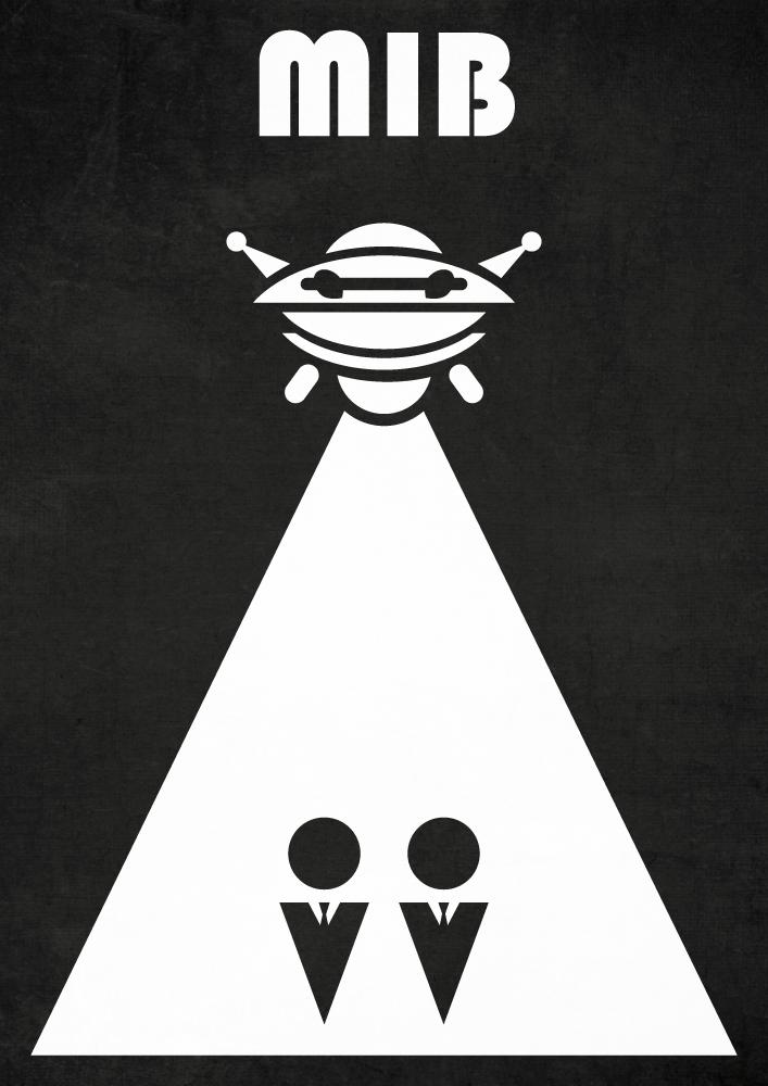 Mib Poster By Neroangelus On Deviantart