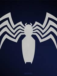 Venom by NeroAngelus