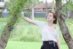 Park shoot 2