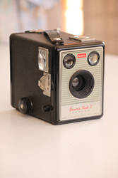 Old Camera by InToXiCaTeD--StOcK