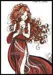 Aphodite - Venus