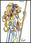 Hera - Juno