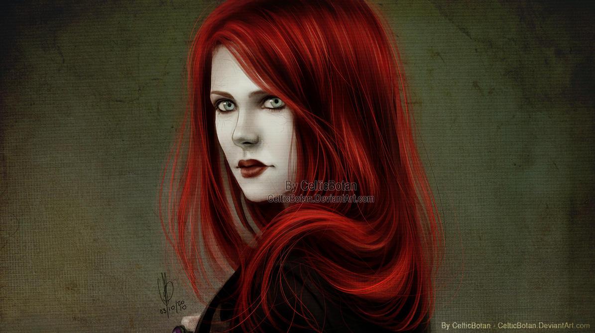http://th04.deviantart.net/fs70/PRE/i/2010/278/8/a/the_red_sybil_by_celticbotan-d304j5h.jpg