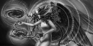 The Seraphim of the Stars