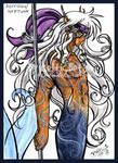 Poseidon - Neptune