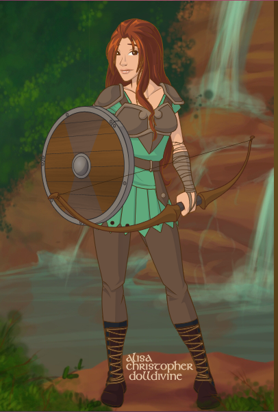 Kris how to train your dragon oc by hunterhawkeye on deviantart kris how to train your dragon oc by hunterhawkeye ccuart Images