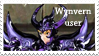 Wynvern User - Saint Seiya Online by castymaat