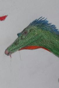Dinoal188's Profile Picture