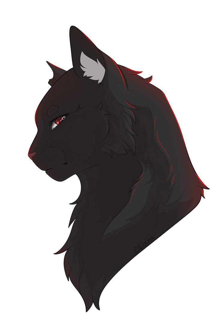 warrior cats namen - Seite 6 Claw_2_by_lixxis-dcr1wxv