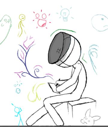 Pivotbash's Profile Picture