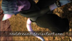souldreamx's Profile Picture