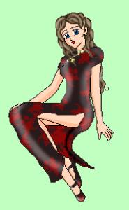 Kyria-Neko-Chan's Profile Picture