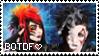 Stamp by SCENE-KlNG