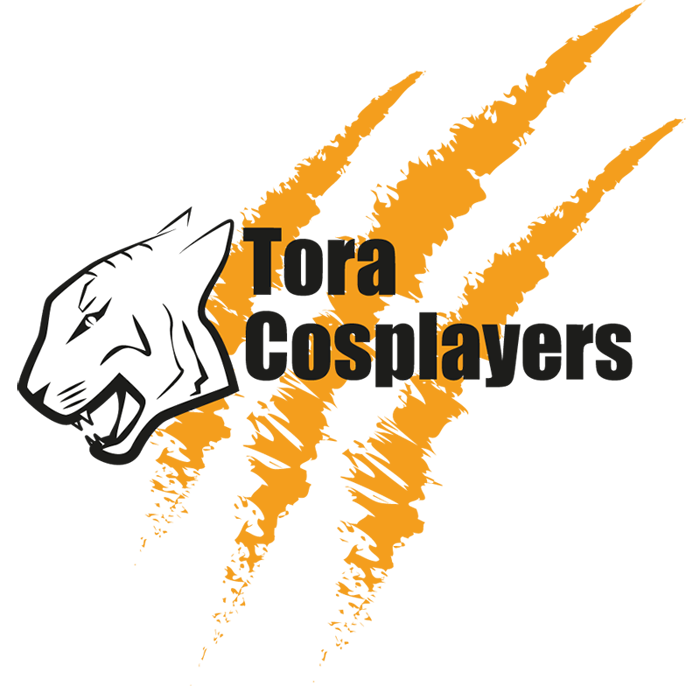 ToraCosplayers's Profile Picture