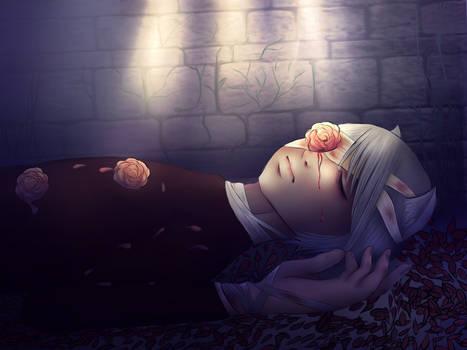 [REDO] Yumi