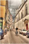 Vienna City Life 2