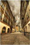 Vienna City Life 5