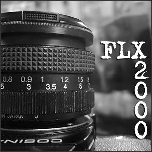 flx2000's Profile Picture