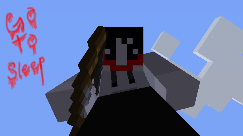 Minecraft skins for free and no download