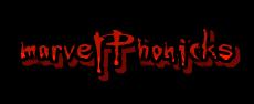 My Youtube name by AshuraAynumi
