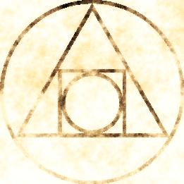 Philosopher's stone recepy by Condottiero