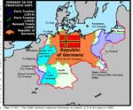 Morgenthau Plan Germany