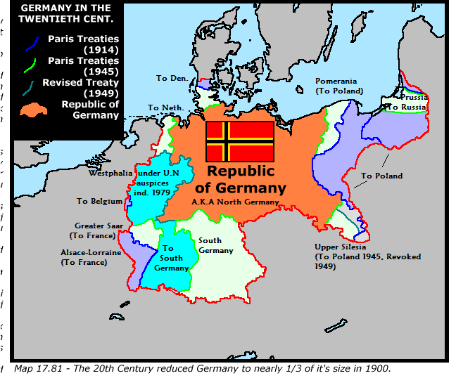 Morgenthau Plan Germany by Condottiero on DeviantArt on iran map, greece map, memel map, new zealand map, germany map, essen map, turkey map, berlin map, luxembourg map, morocco map, estonia map, albania map, saarbrucken map, oder map, rhineland map, tunisia map, trieste map, japan map, northern epirus map, poland map,