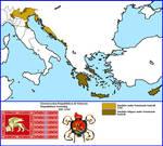 Republic of Venice fact sheet