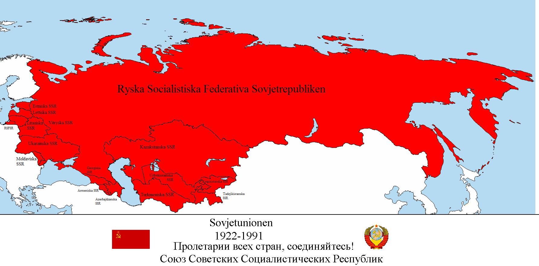Fact Russian Art 71