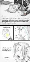 Zelda: In The End - 3