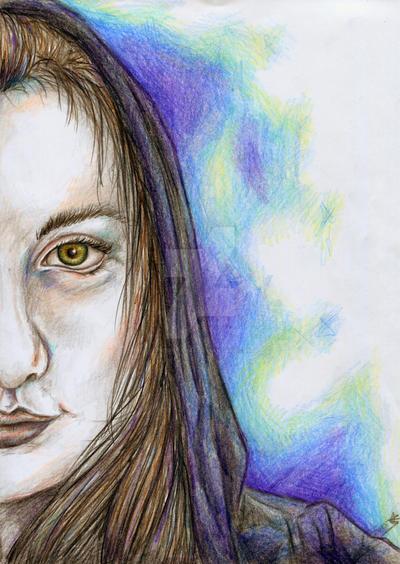 TheShiranja's Profile Picture