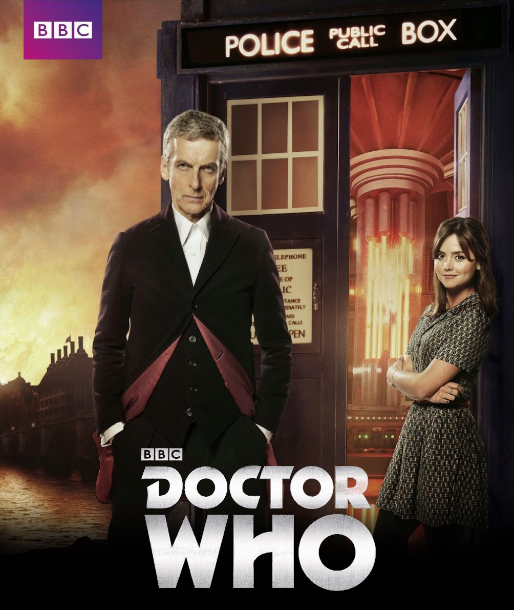 dr who wallpaper 8 - photo #20