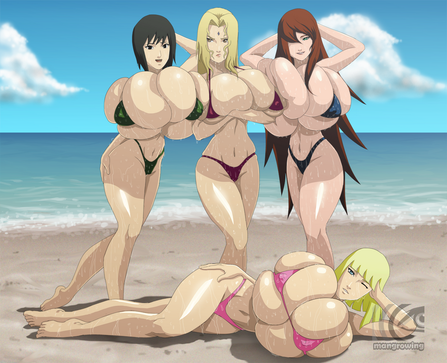 Algunas imagenes hentai !! Are_you_jealous_tsunade__by_mangrowing-d4p804g