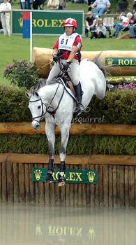 Rolex 2010 - Titanium