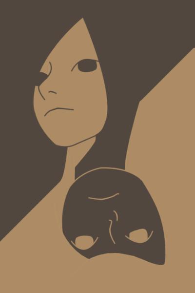 Dai And Wynn by Xing-Darcie