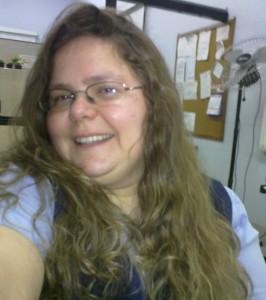 dreamstheka's Profile Picture