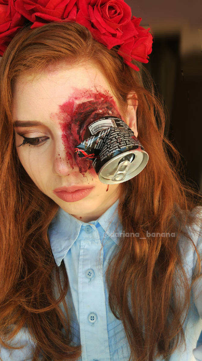 My Sfx Lana Del Rey By Foxysfx On Deviantart