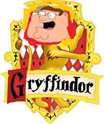 P.gryffindor by artist23mayu18uchiha