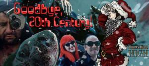 BHH - Goodbye 20th Century