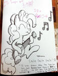 this is how i sign school yearbooks :D